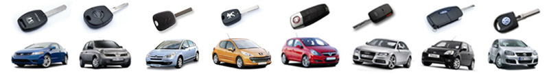 CAR KEY LOCKSMITH , TRANSPONDER KEYS LOCKSMITH LONG ISLAND