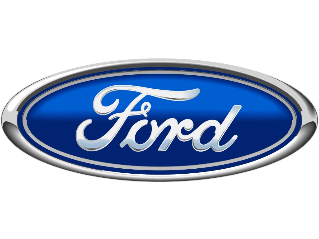 FORD LOST CAR KEY LOCKSMITH