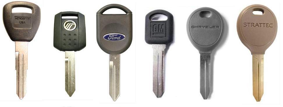 Car Key locksmith Nassau Long Island