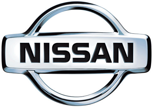 NISSAN KEY LOCKSMITH