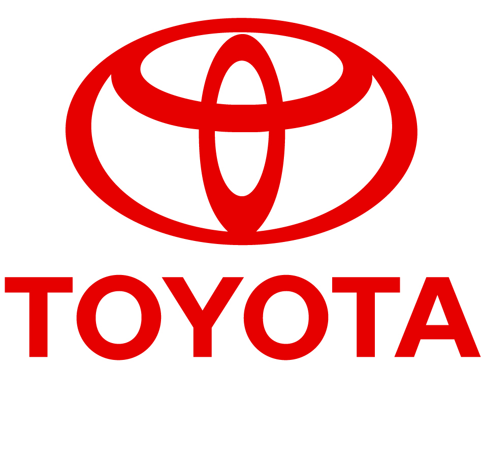 TOYOTA KEY LOCKSMITH